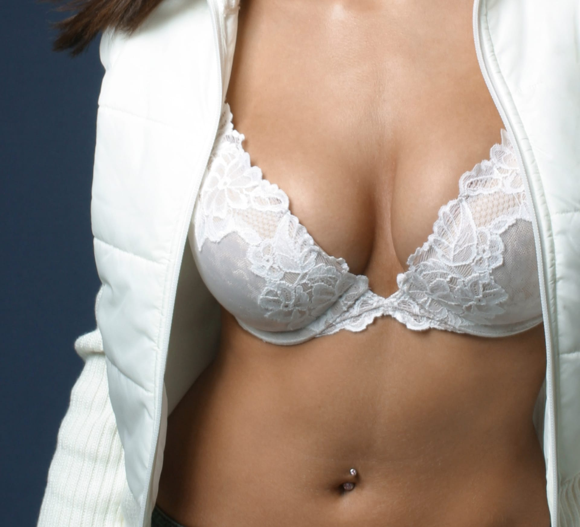 Breast Implant Removal Marina del Rey